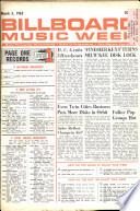 1962年3月3日