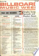 1962年6月30日