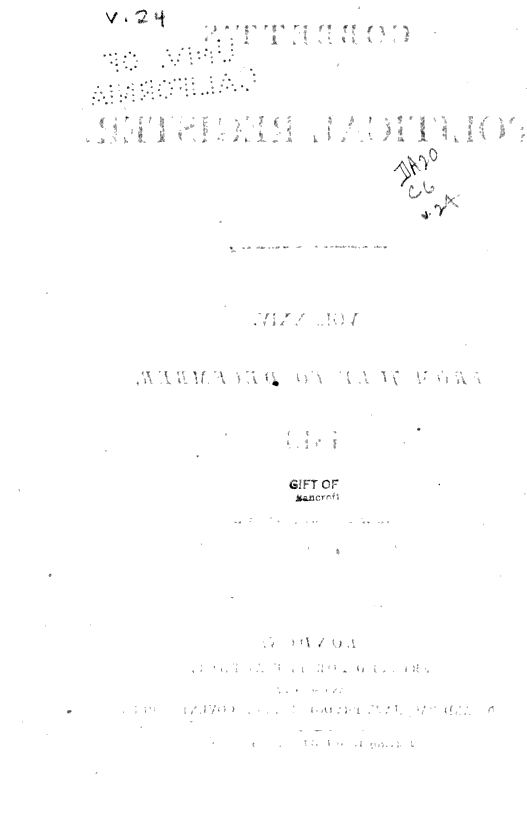 [ocr errors][ocr errors][ocr errors][ocr errors][ocr errors][merged small][subsumed][subsumed][ocr errors][merged small][merged small][merged small][ocr errors][graphic]