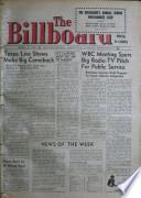 1958年3月10日