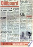 1963年8月31日