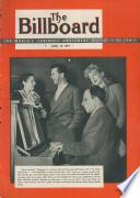 1947年4月19日