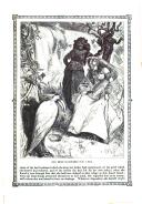 437 ページ