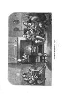 180 ページ