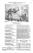 417 ページ