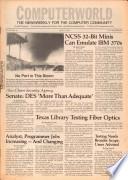 1978年4月17日