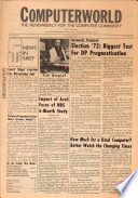 1972年11月8日