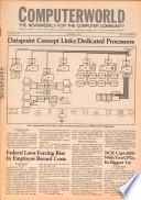 1977年12月5日