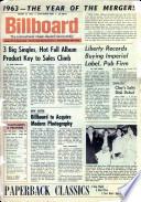 1963年8月24日