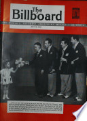 1947年7月19日