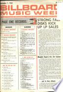 1962年9月1日