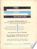 1957年1月10日