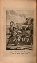 312 ページ