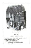 358 ページ