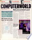 1998年9月21日