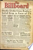 1953年8月1日