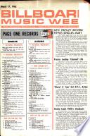 1962年3月17日