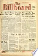1957年2月2日