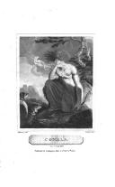 159 ページ