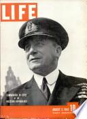 1943年8月2日