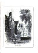 95 ページ