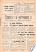 1977年2月28日