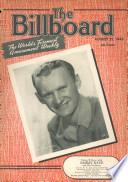 1943年8月21日