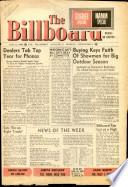 1959年6月22日
