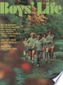 1976年10月