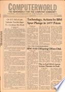 1978年1月16日