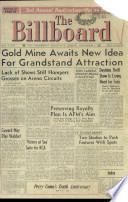 1953年7月4日
