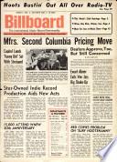 1963年8月3日