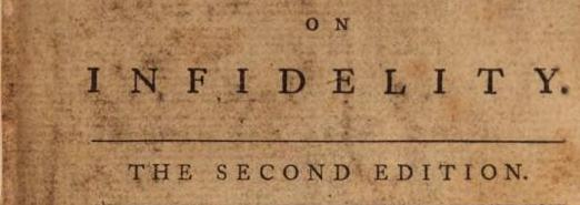 [merged small][ocr errors][merged small][merged small][ocr errors][ocr errors][ocr errors][merged small]