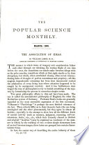 1880年3月