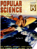 1937年8月