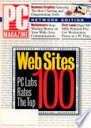 1996年2月6日