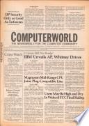 1980年6月16日