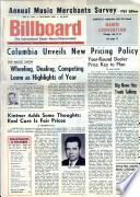 1963年7月27日
