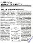 1946年11月1日