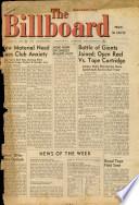 1959年6月15日