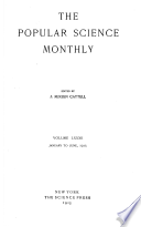 1913年1月