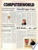 1993年9月20日