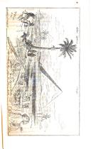 124 ページ