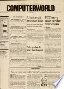 1986年5月