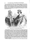 130 ページ