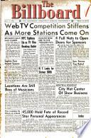 1953年7月11日