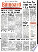 1963年7月20日