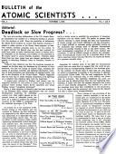 1946年10月1日