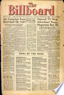 1954年5月15日