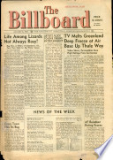 1957年1月5日